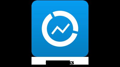 media-kit+icon+metrics