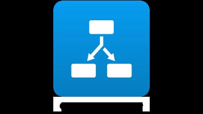 media-kit+icon+processanalyzer