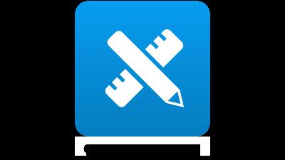 media-kit+icon+processdesigner