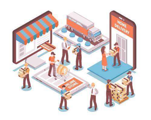order-to-cash-webinar+image
