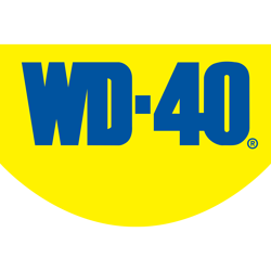 1280px-WD-40_logo-square