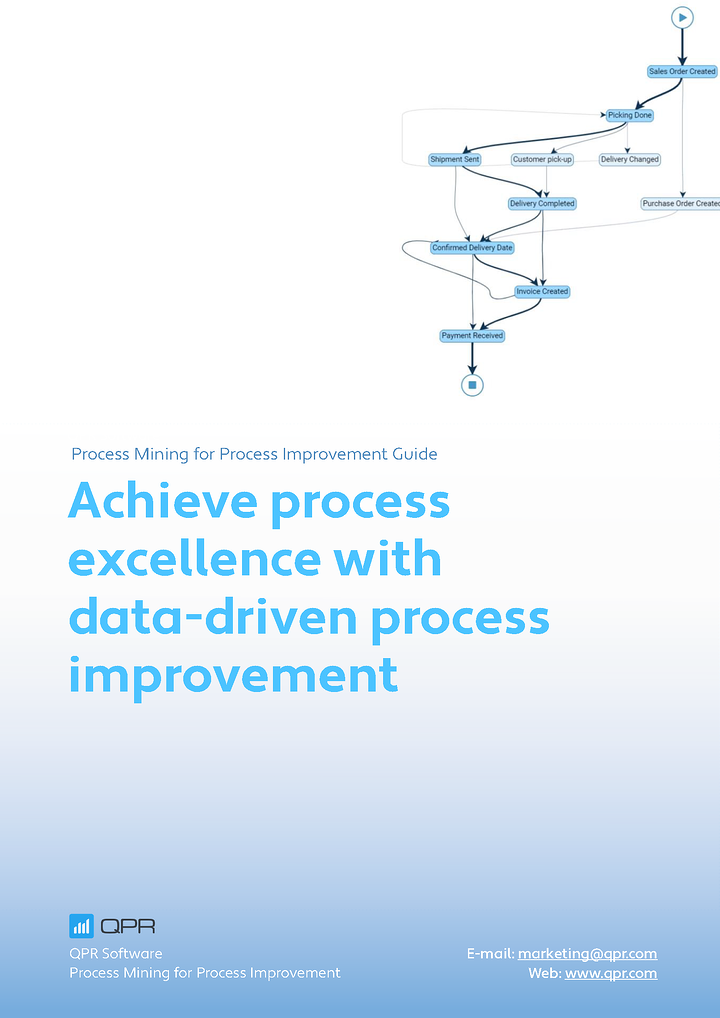 Solutions - Process Improvement Guide_Page_1