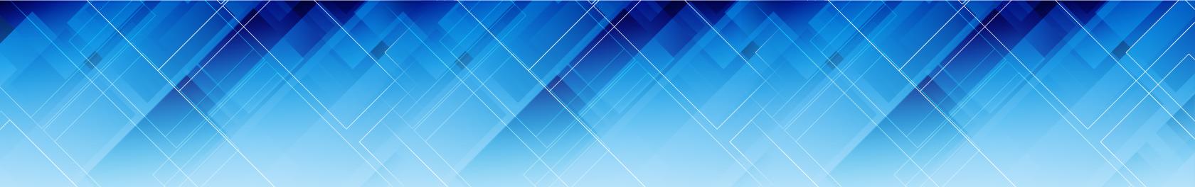 QPR Arkkitehtuuripankki-banner-image