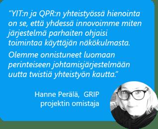 YIT invite - Hanne quote - Image-1