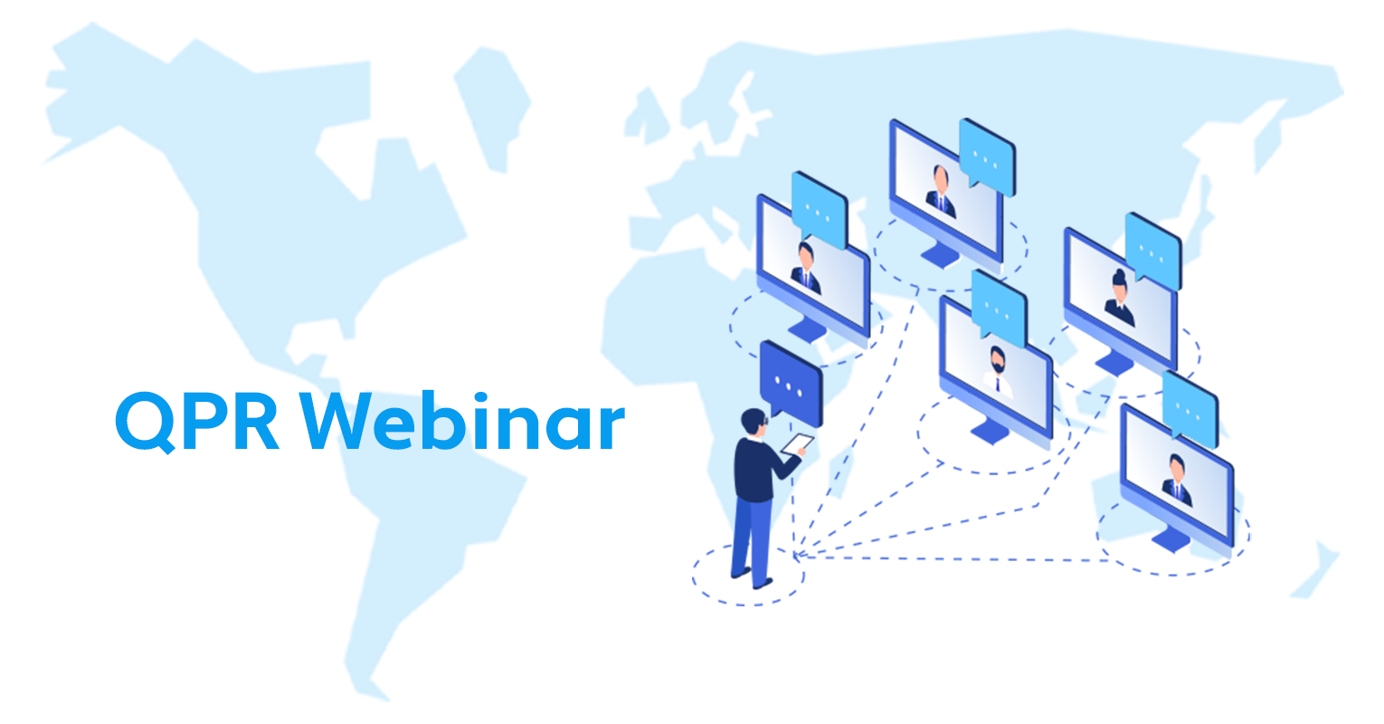 QPR-webinar-white-background+icon
