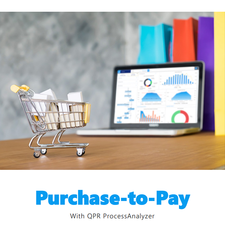 purchase-to-pay-guide