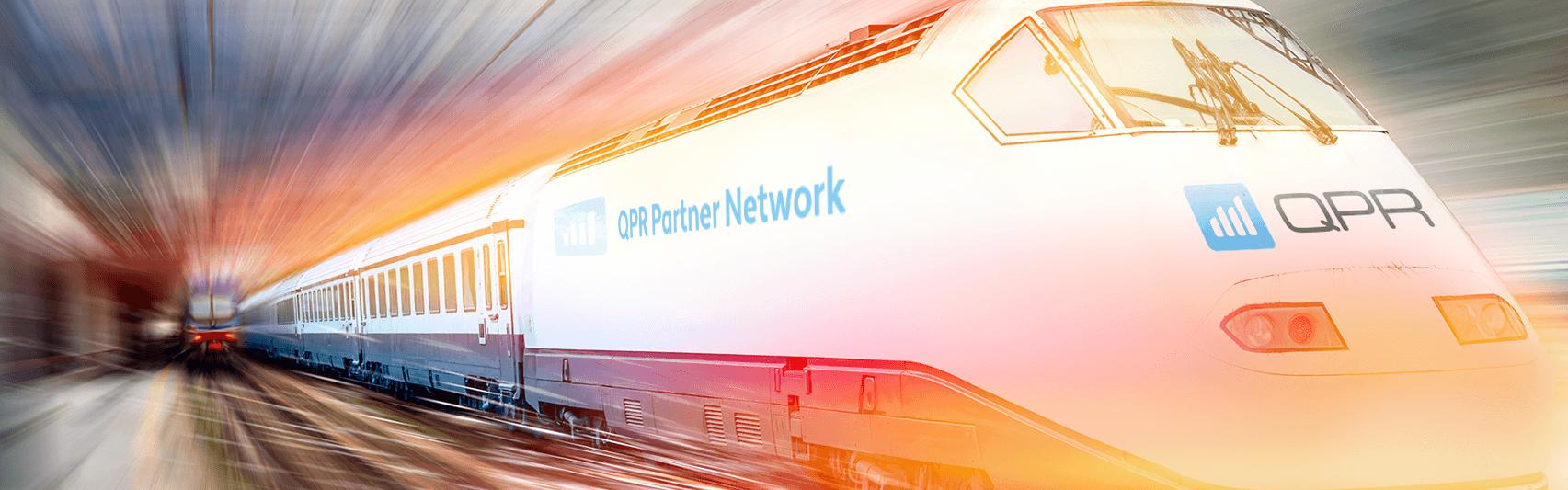 qpr-banner-partner-1
