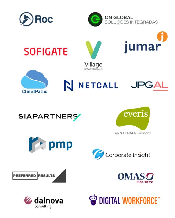 qpr_software_partners_logos