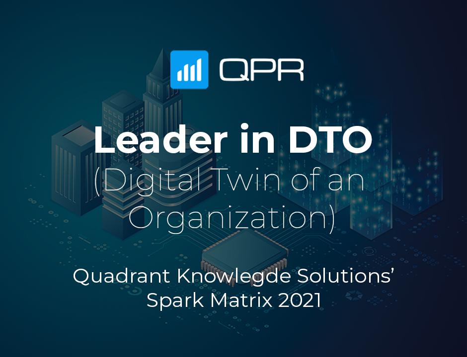 DTO-Champion-QPR-Digital-Twin