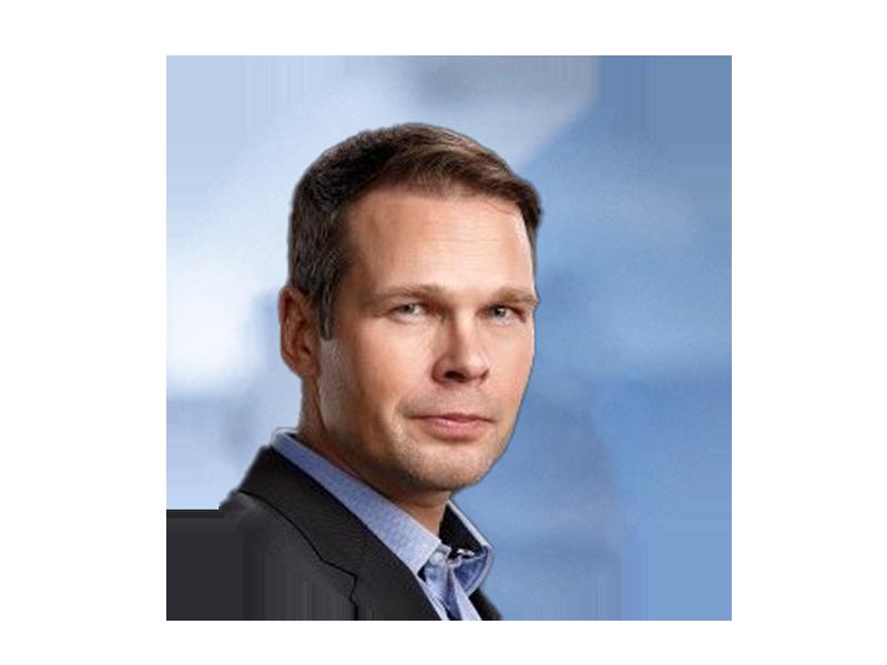 Harri-Ruuska-QPR-Management-Team