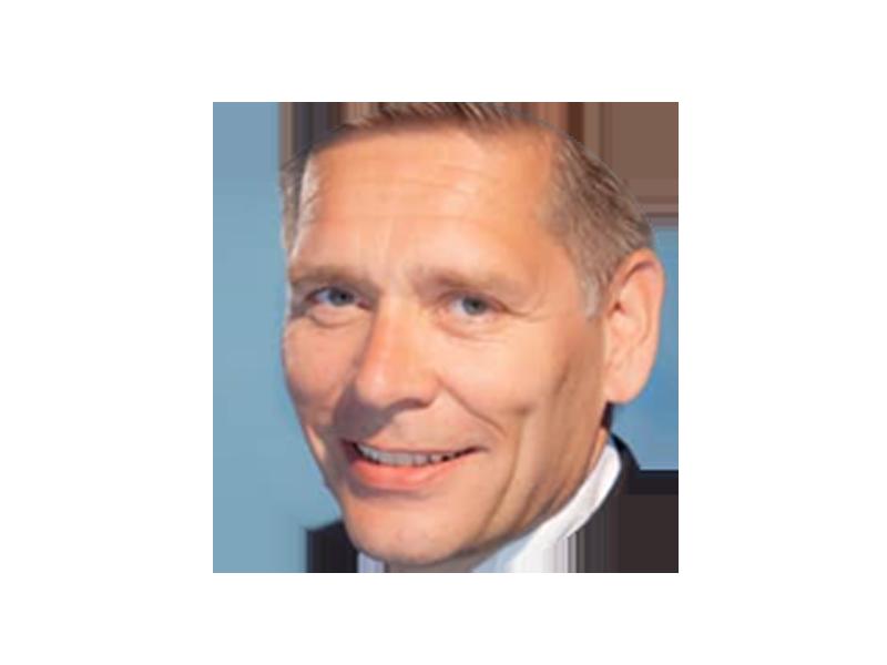 Jukka-Tapaninen-BoD