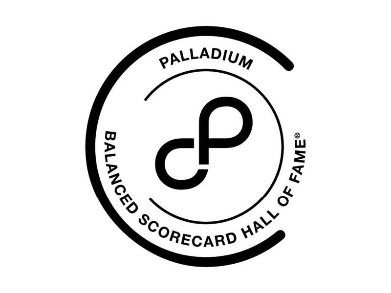 Palladium-Balanced-Scorecard-Hall-Of-Fame