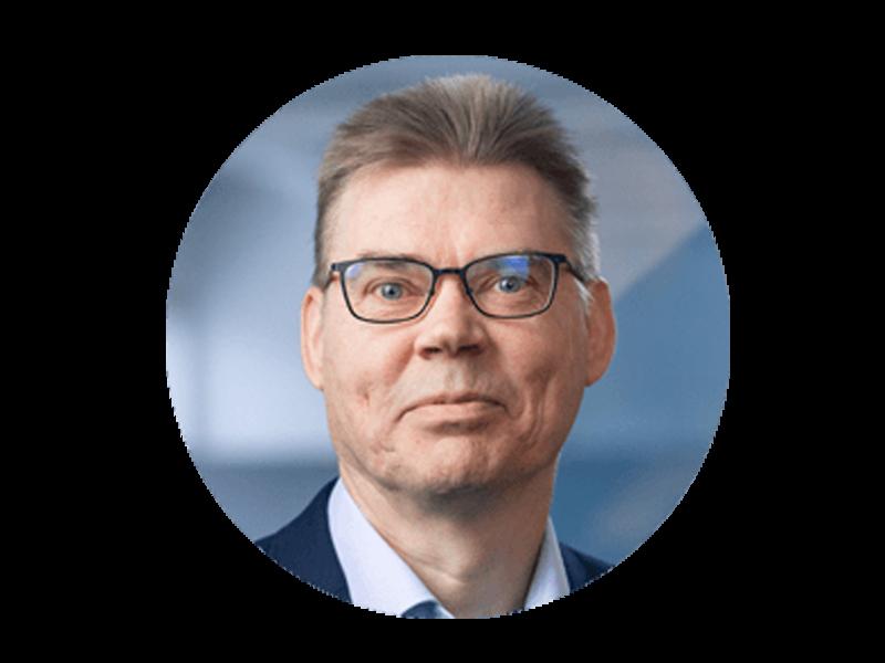 Pekka-Keskiiviari-QPR-Management-Team