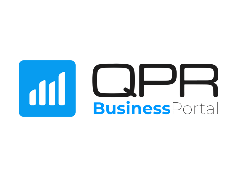QPR-Business-Portal-logo-800x600