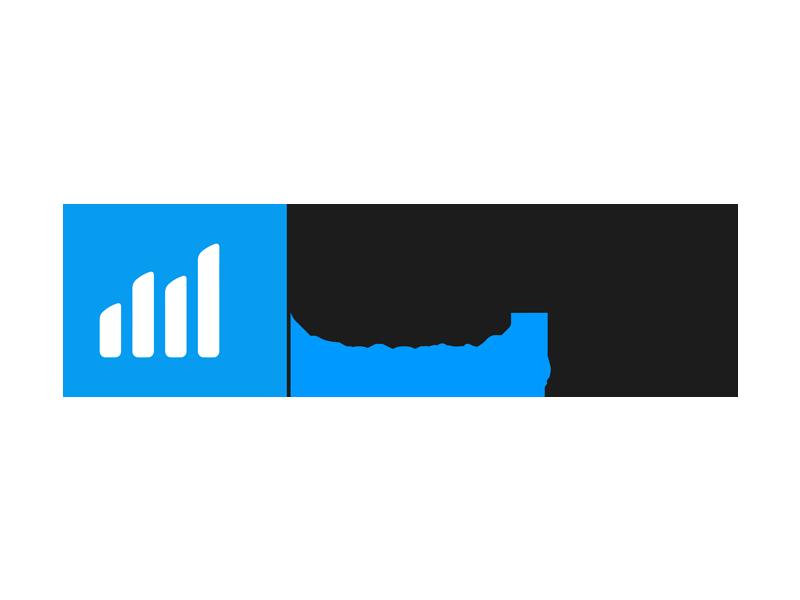 QPR-EnterpriseArchitect-logo-800x600