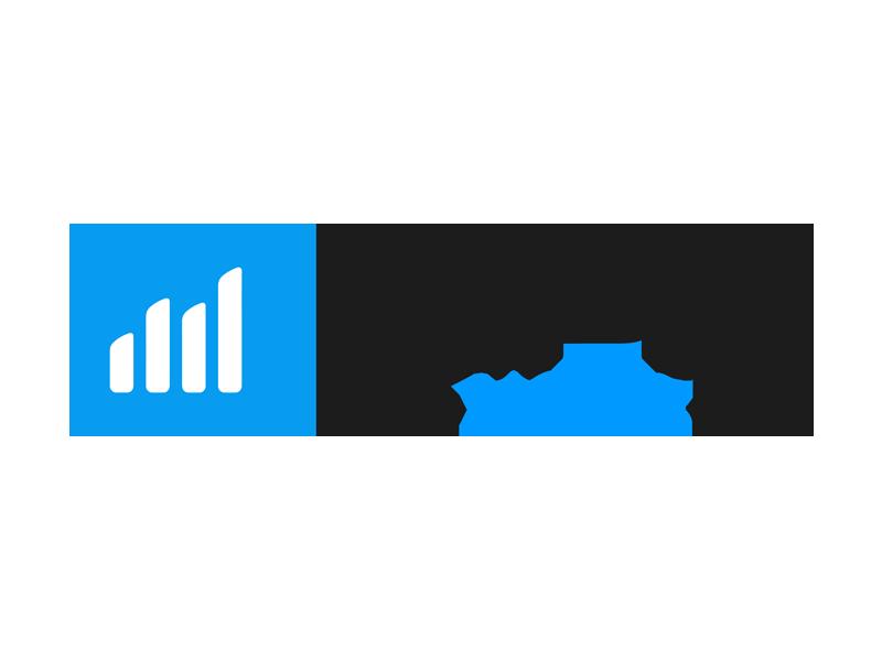 QPR-Metrics-logo-800x600