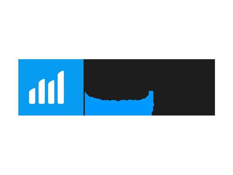 QPR-ProcessAnalyzer-logo-800x600