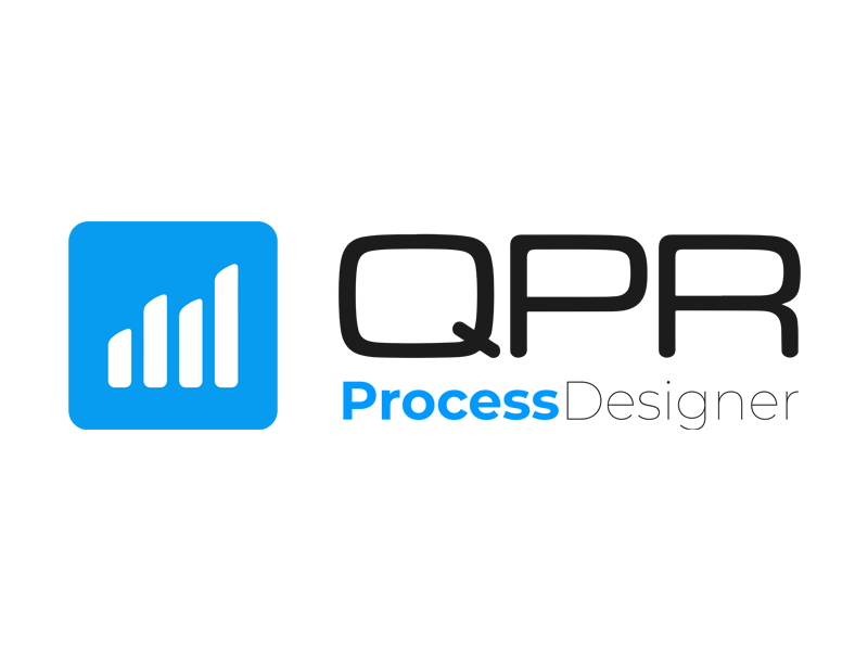 QPR-ProcessDesigner-logo-800x600