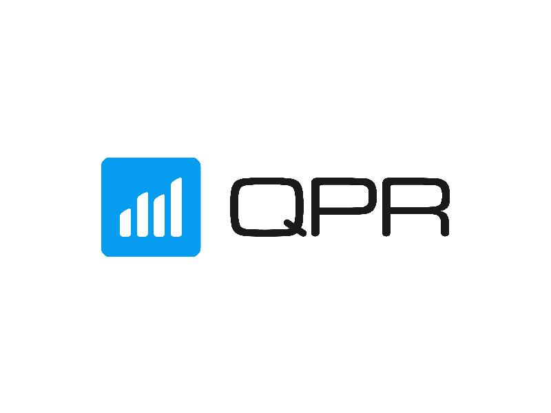 QPR-logo-800x600