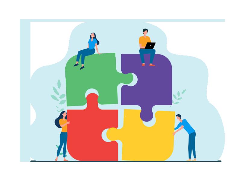 Strategy-Management-Puzzle-Illustration-800x600_2