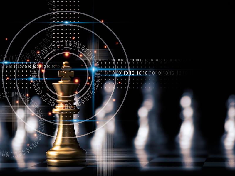business-intelligence-chess