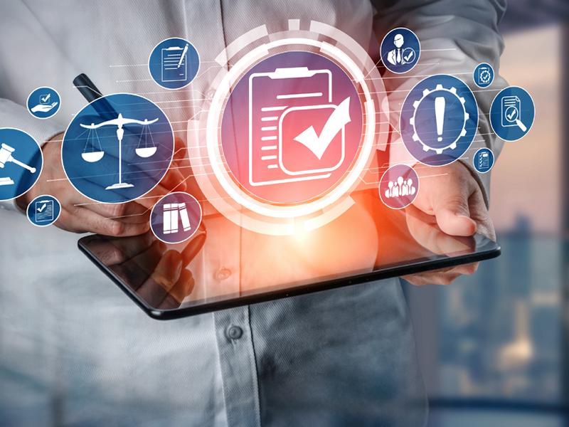 compliance-data-governance