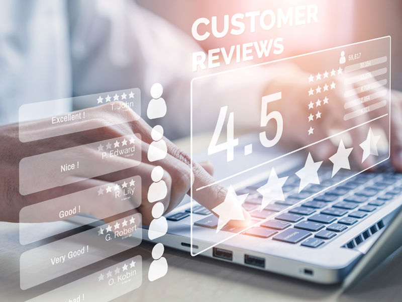 customer-review-4.5