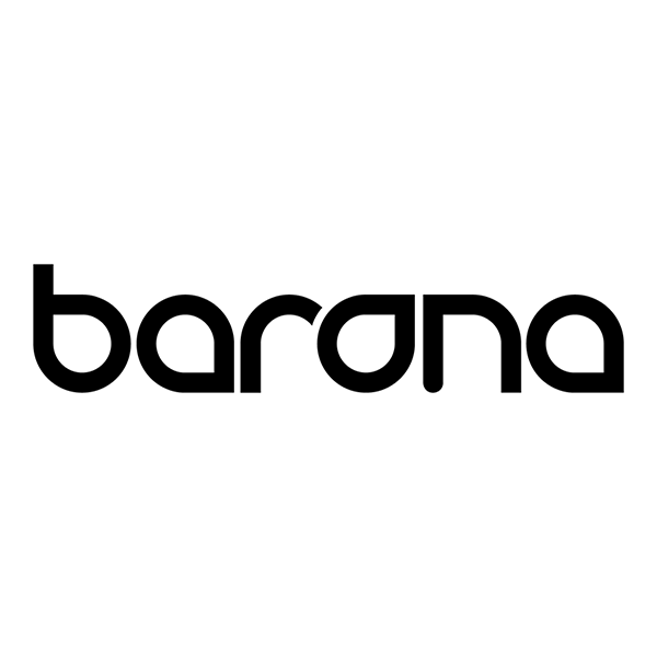 Customers - Barona - Logo