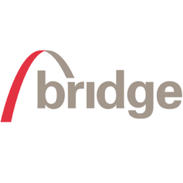 Customers - Bridge Loans - Logo