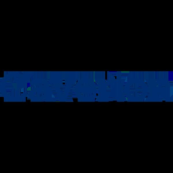 Customers - Caverion - Logo