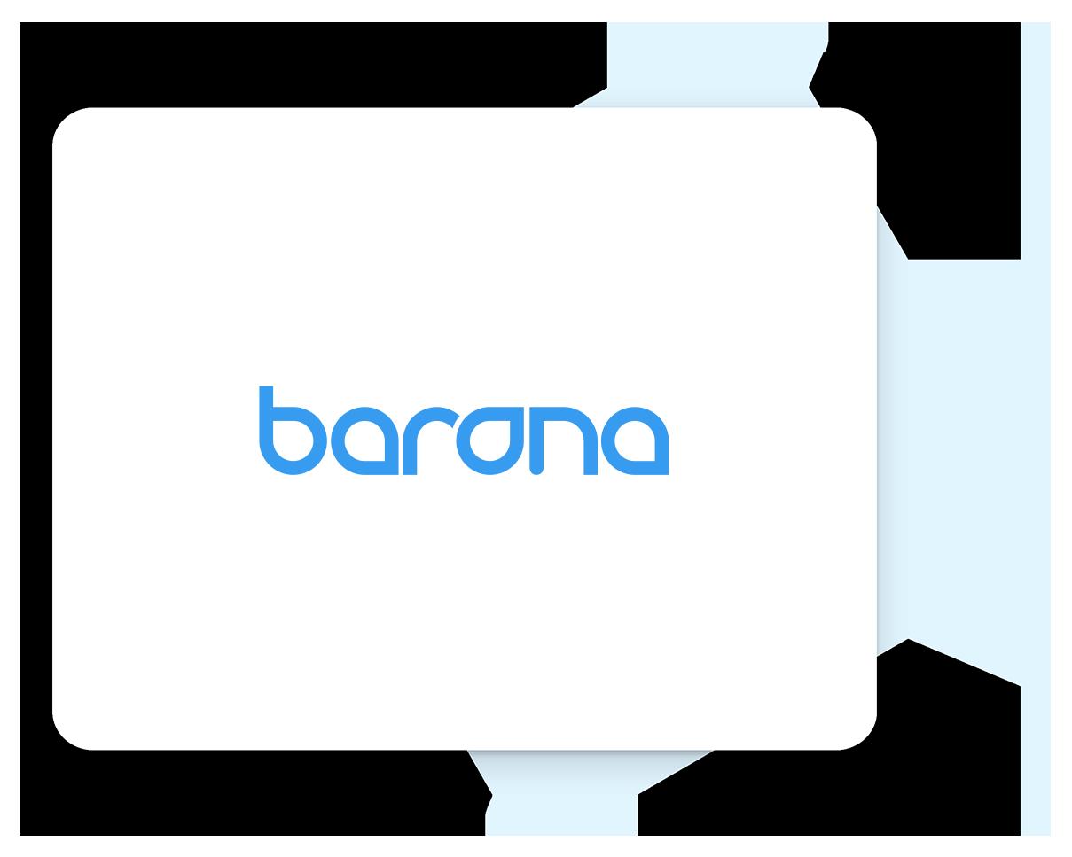 Customers-Barona