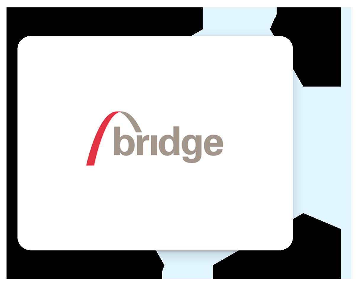 Customers-BridgeLoans