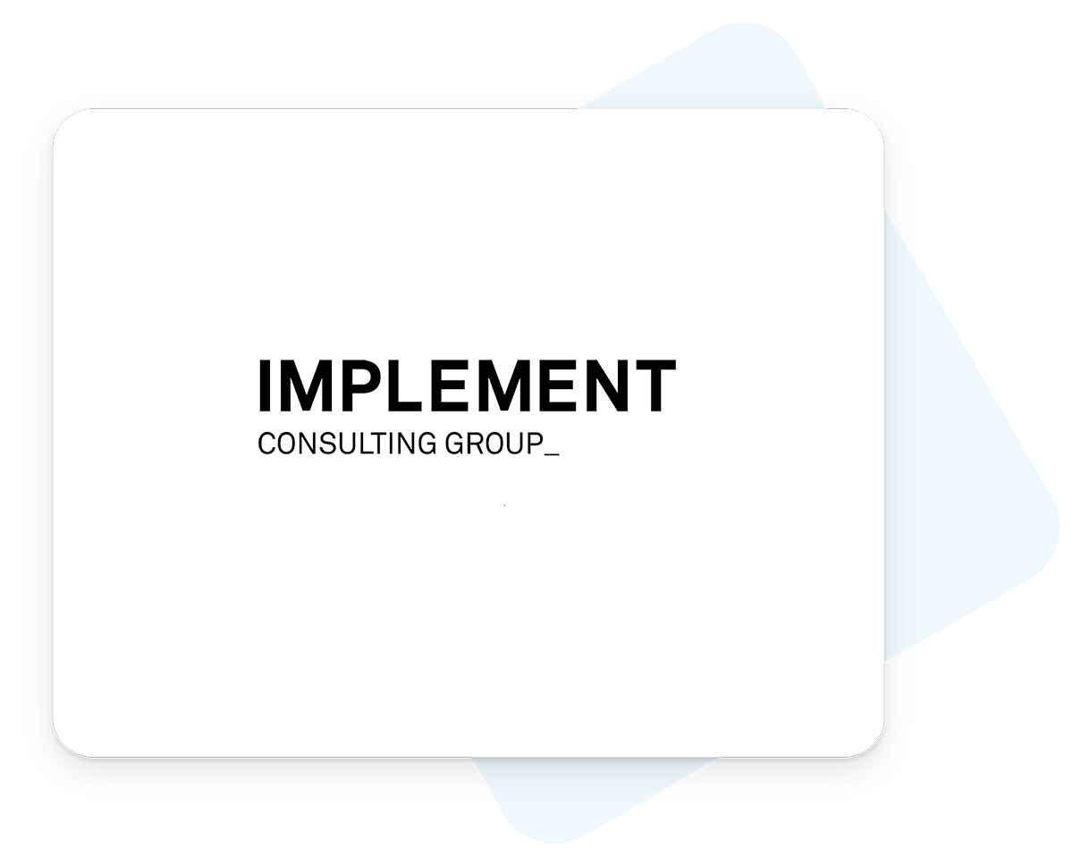 Customers-ImplementConsultingGroup
