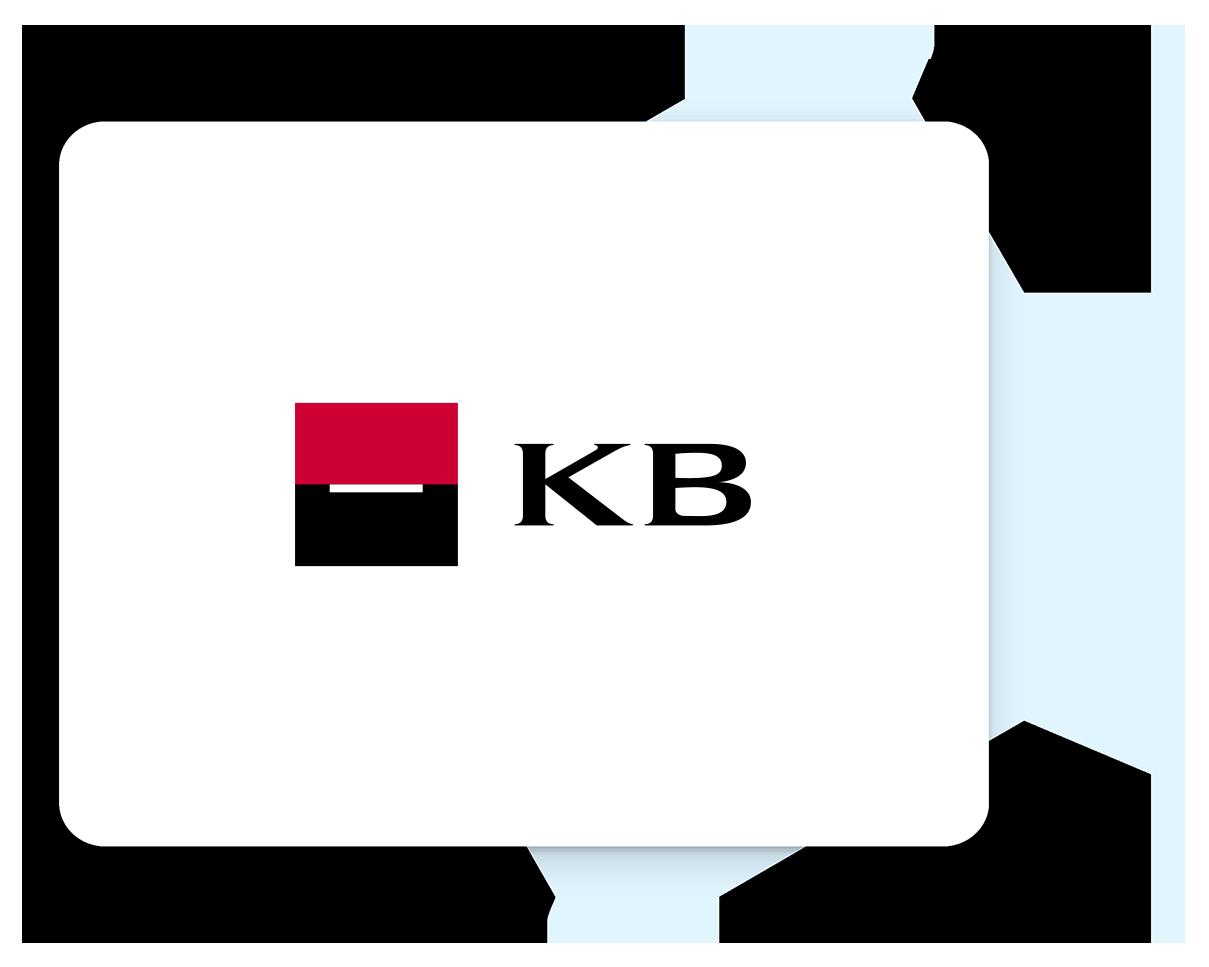 Customers-KB