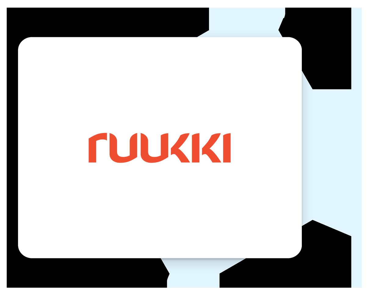 Customers-Ruukki