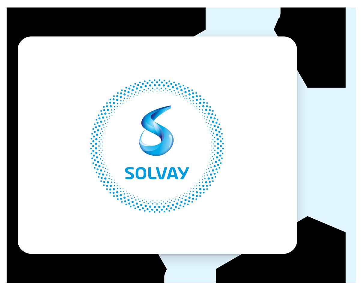 Customers-Solvay
