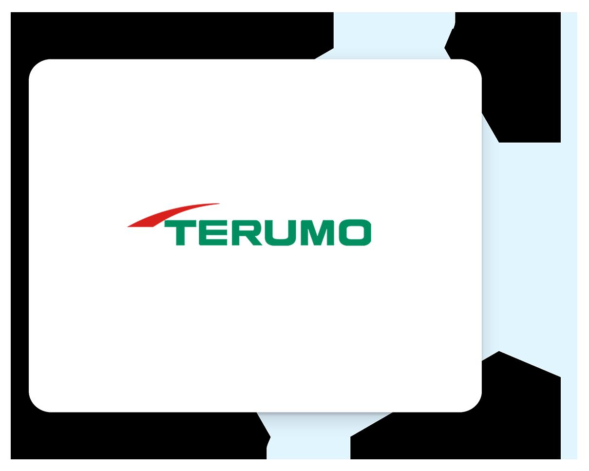 Customers-TerumoEurope