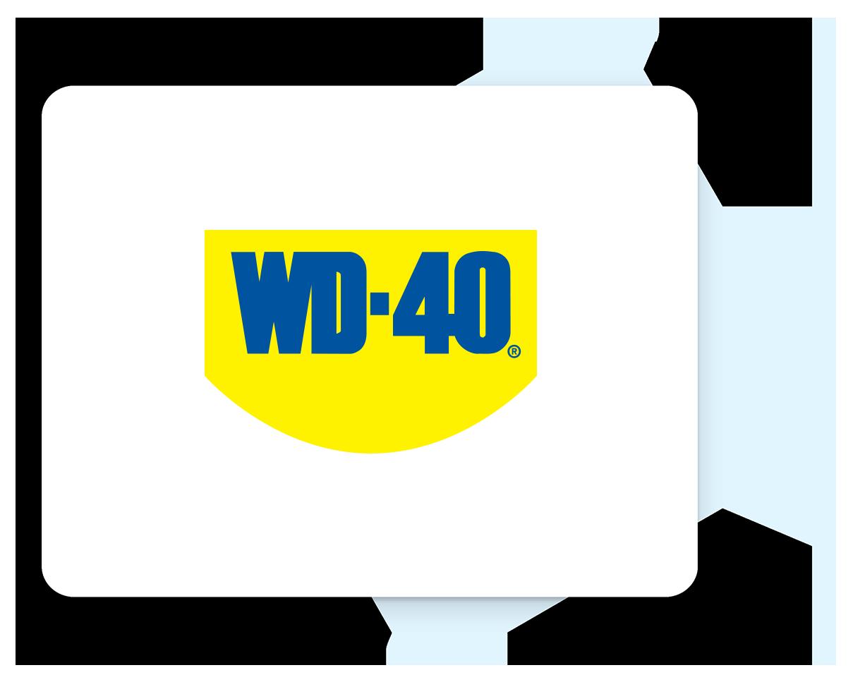 Customers-WD-40