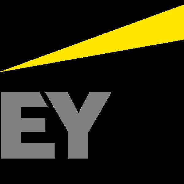 Customers - EY - Logo