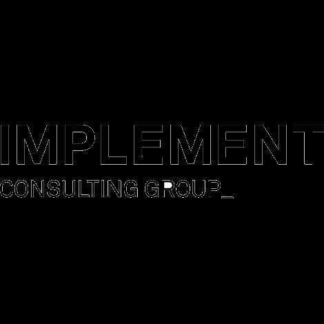 Customers - ICG - logo