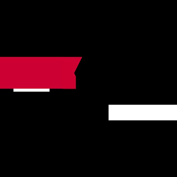 Customers - KB - Logo