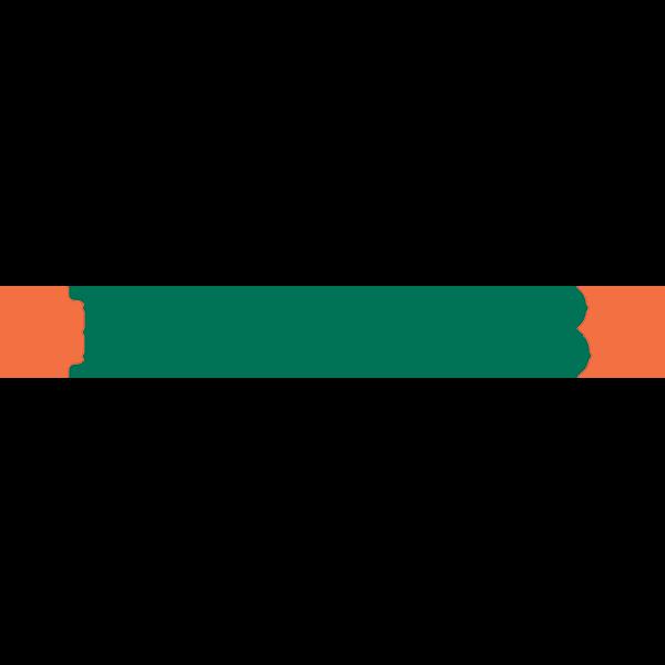 Customers - PEAB - Logo