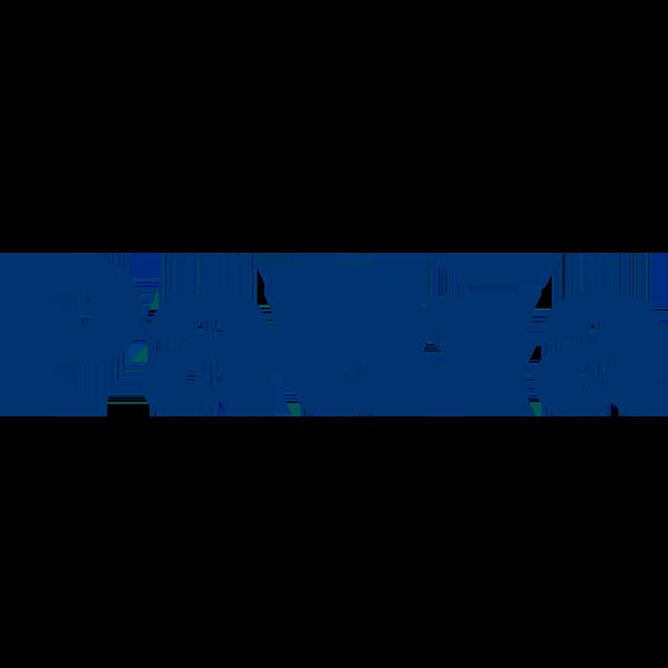 Customers - Patria - Logo