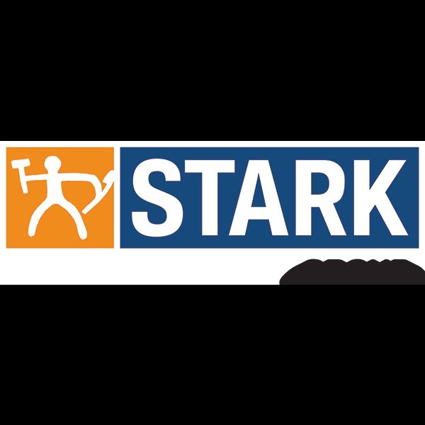 Customers - STARK - Logo
