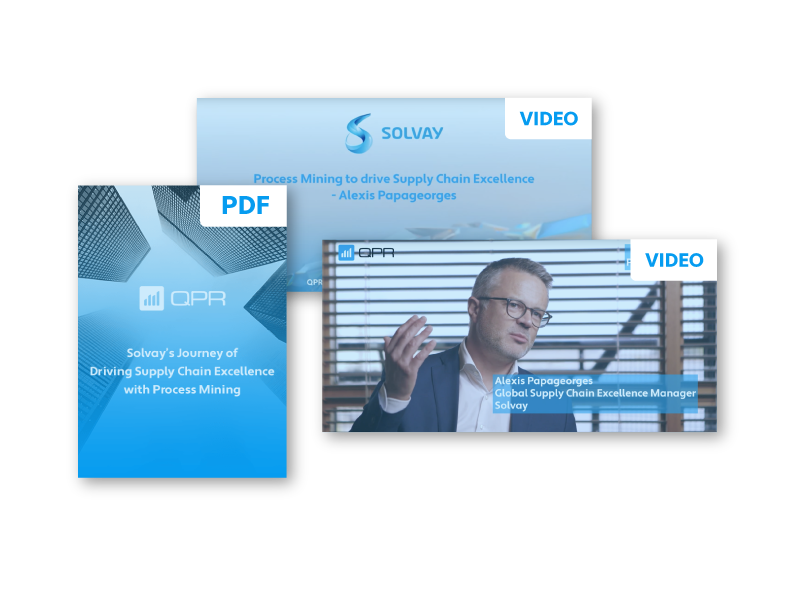 Customers - Solvay - Material image