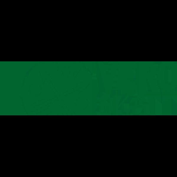 Customers - Vero