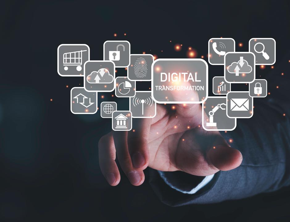 digital-transformation-hand
