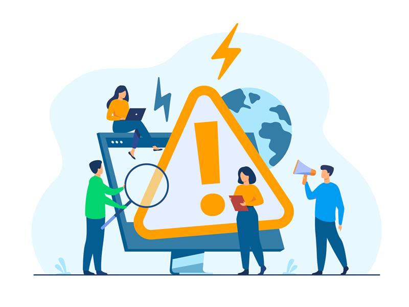 process-mining-business-notifications-alerts-illustration