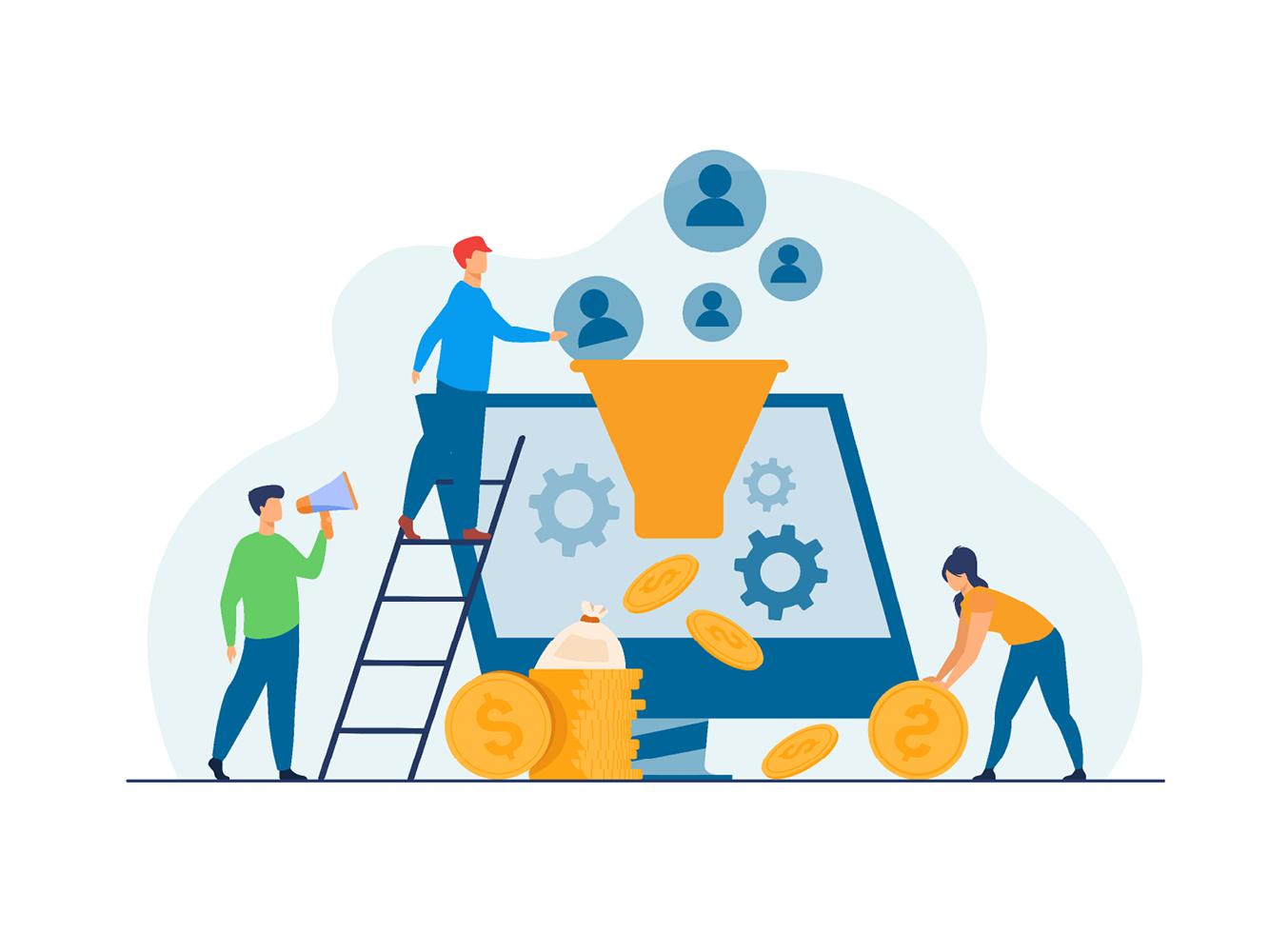 procurement-illustration