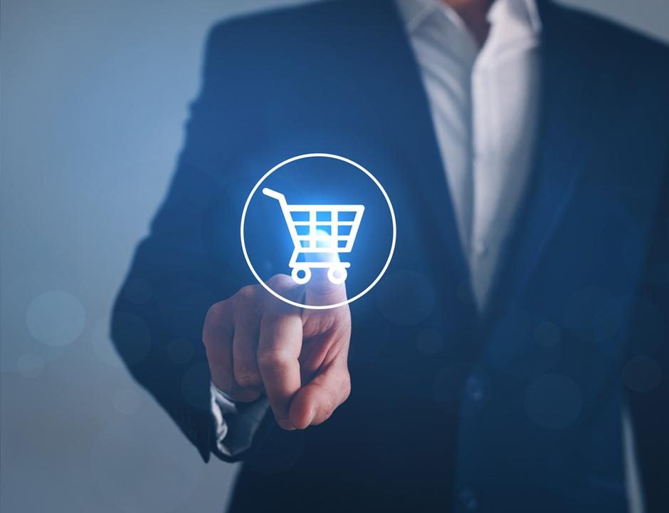 purchase-procurement-man-banner